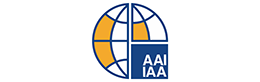https://www.actuaries.org.il/wp-content/uploads/2020/08/IAA-Logo-HI-res-white-background.png
