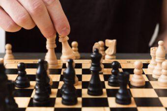הרמת כוסית והרצאה: האם האקטואריה היא מותג בתוך הארגון? – קרן רובל